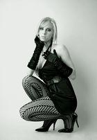 fashion by FJK-Photo