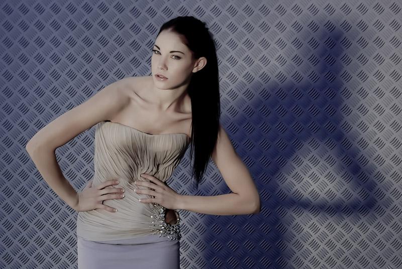 Fashion by Katrin Kafka