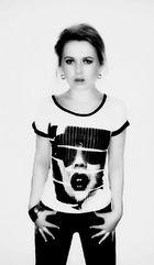 Fashion Chantal Sky