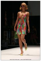 :: Fashion Charity ::