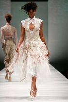 Fashion designing schools in Johannesburg