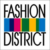 Fashion District