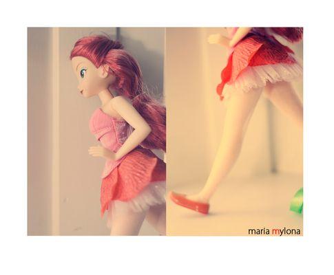 ~Fashion Girl~