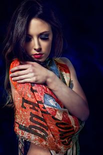 Fashion Itaphoto