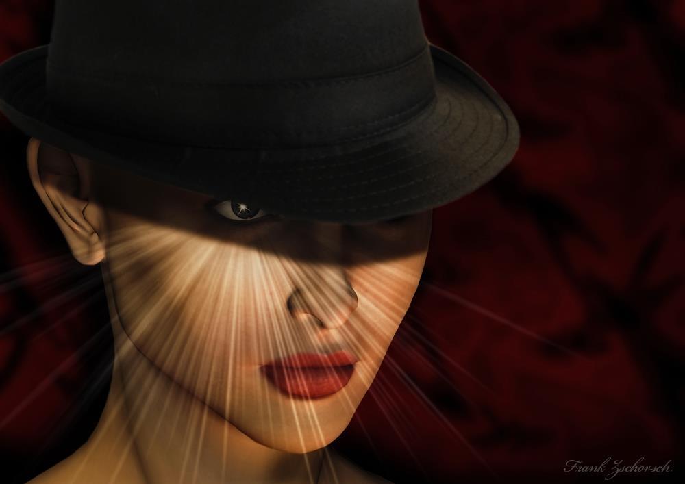 ..:: Fashion Light ::..