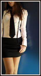 Fashion - Look