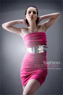 Fashion Refresh