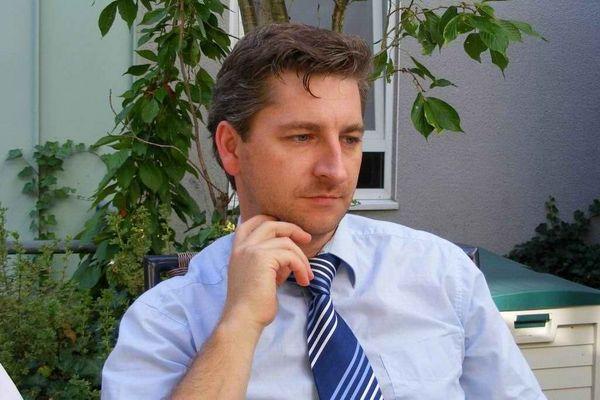 Fashion Tobias Geisler