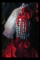 fashion & tradition made in austria