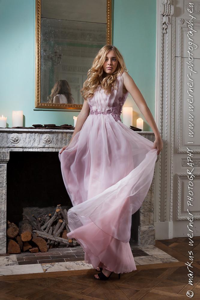 Fashion von Isabel Meyer 1