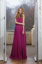 Fashion von Isabel Meyer 6