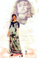 Fashion - World 02