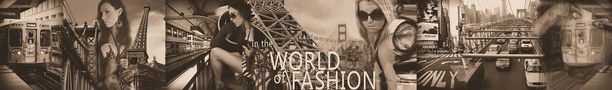 Fashion World von BRIEM-PHOTOGRAPHY