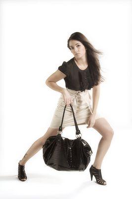 fashion...05