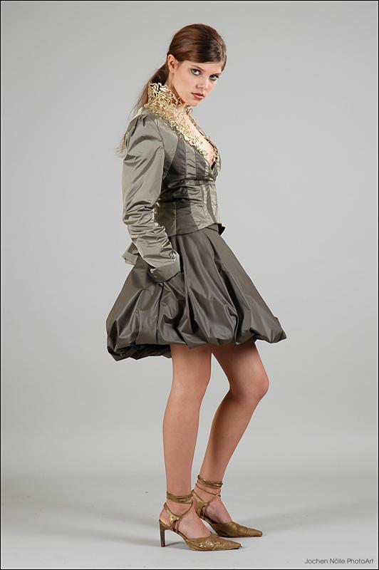 FashionArt (4)