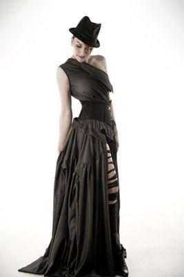 fashiondesign by hr.thomsen (#2)