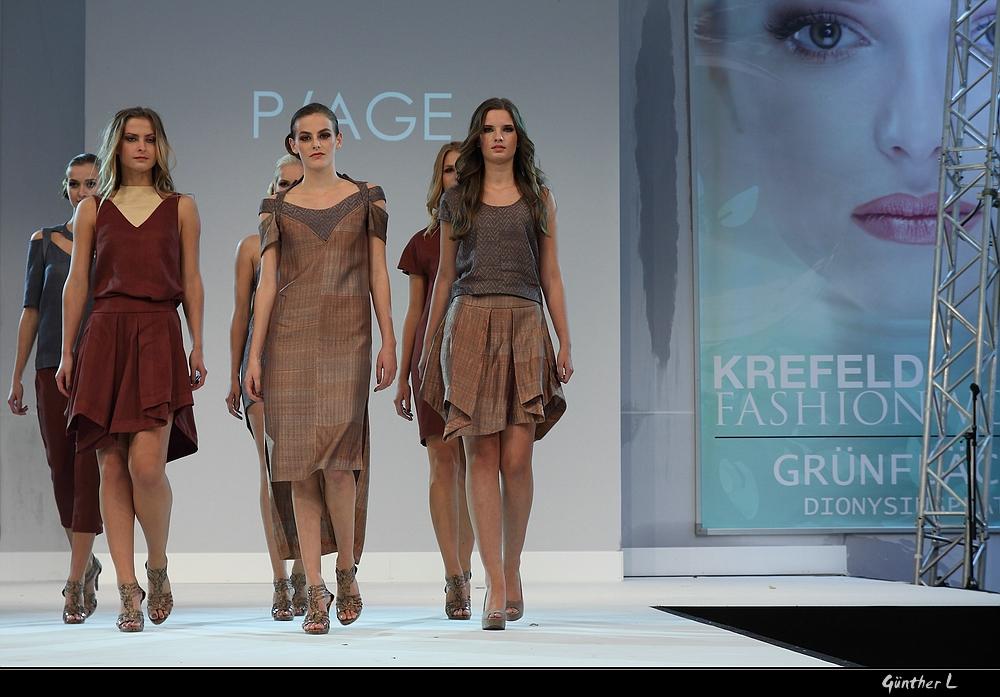 Fashionworld 2013 ..