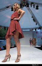 Fashionworld 2013 ...