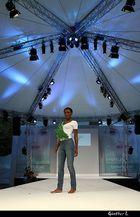 Fashionworld 2013 ,,,