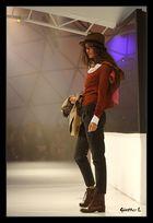 Fashionworld ..
