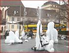 Fasnachtsbrunnen 2