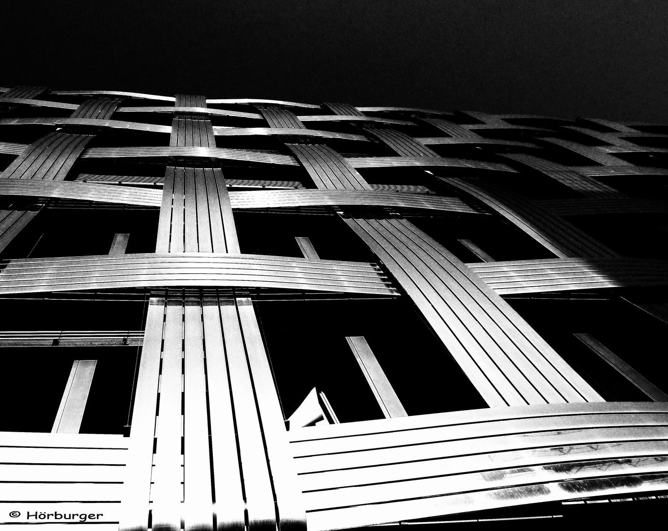 Fassade