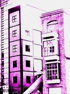 Fassade I