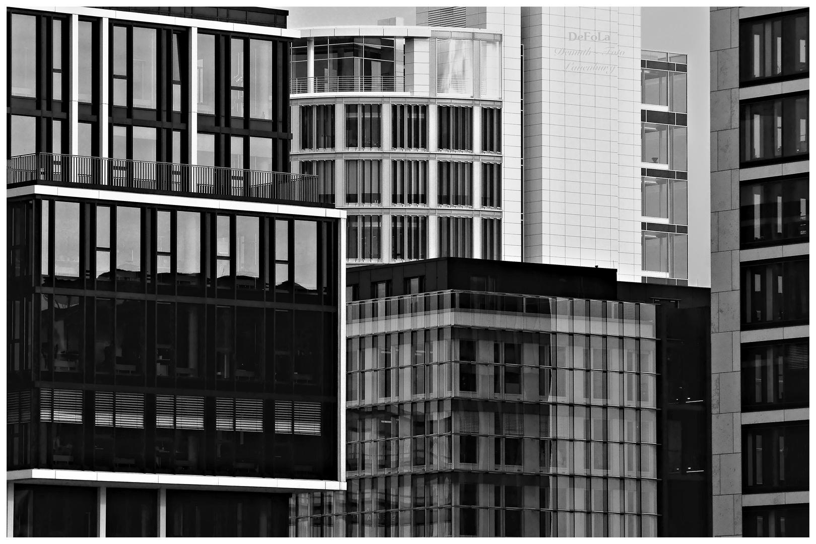 Fassaden (3)