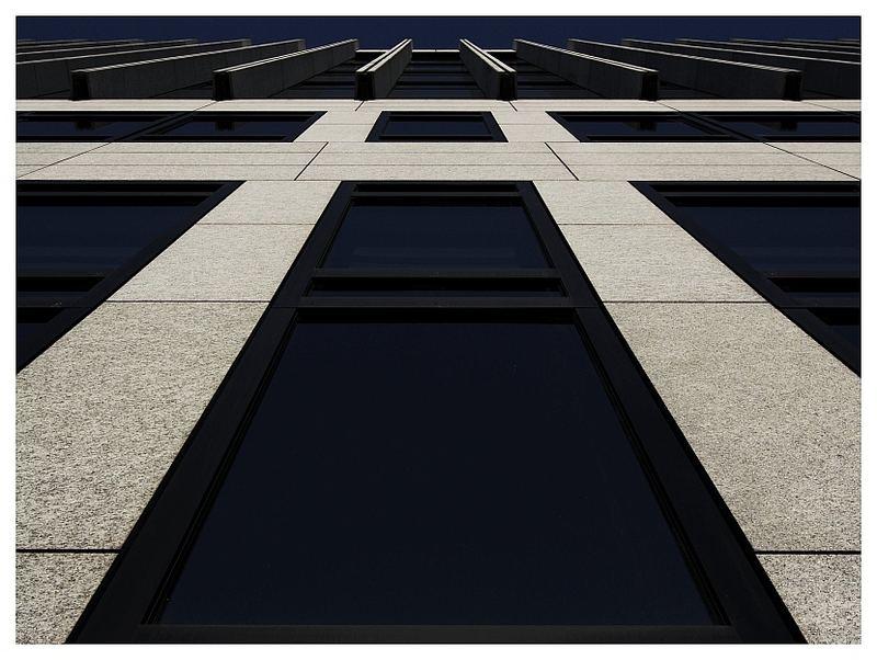 Fassadengeometrie 1 (mit panotools korrigiert)