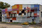 Fassadenverschönerung (2)
