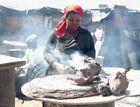 Fast Food - Langa Township