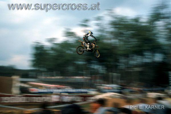 fastcross 2000
