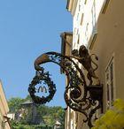 Fastfood in Salzburg Part 1