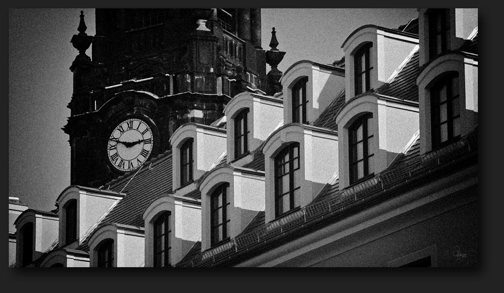 Faszination Dresden 11