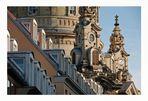 Faszination Dresden 3