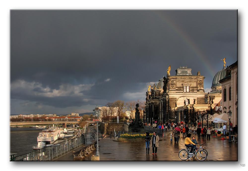 Faszination Dresden 5