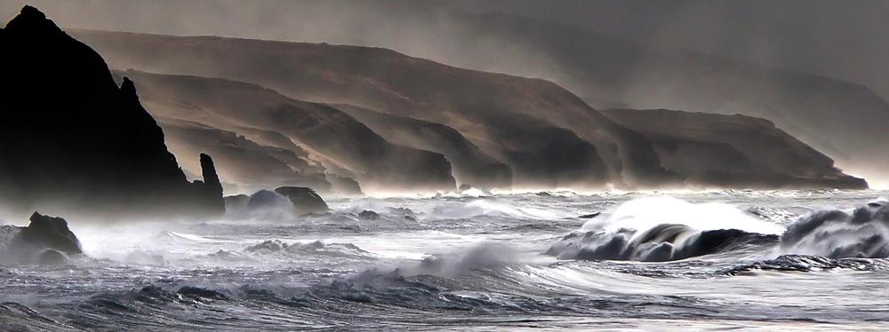 ...Faszination Fuerteventura Westküste...04...