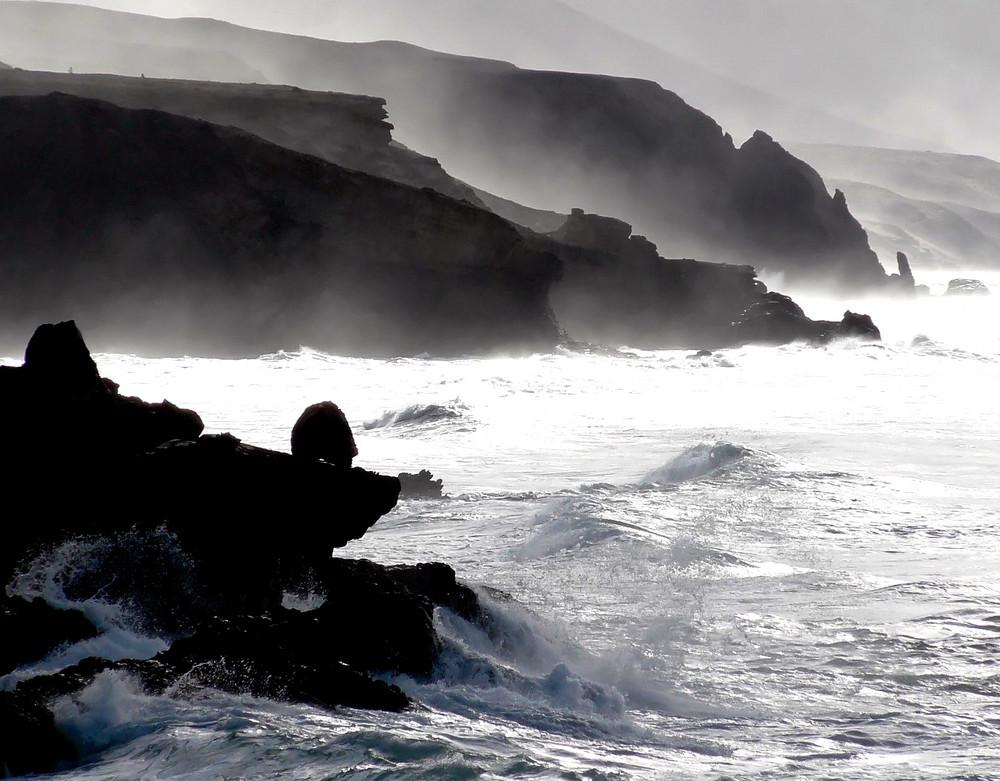 ...Faszination Fuerteventura Westküste...06...