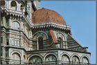 Faszination Il Duomo