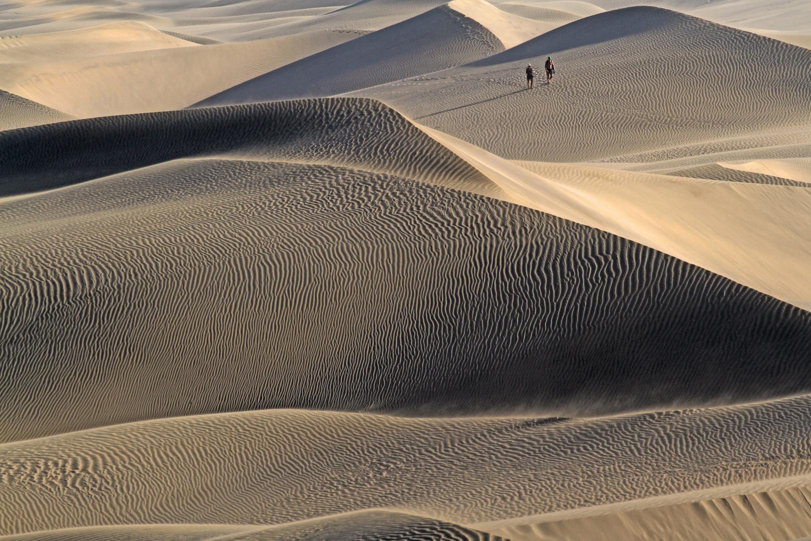 faszination sand