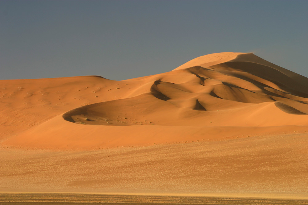 Faszination Sand VI