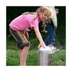Faszination Wasser 1