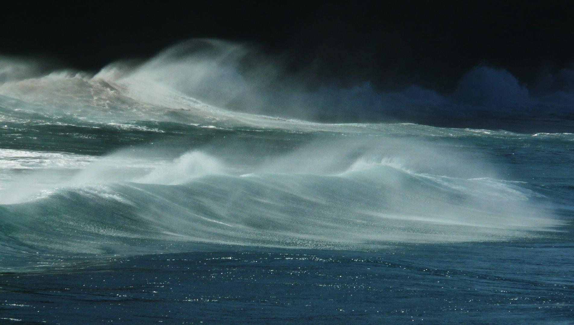 Faszination Wasser (4)