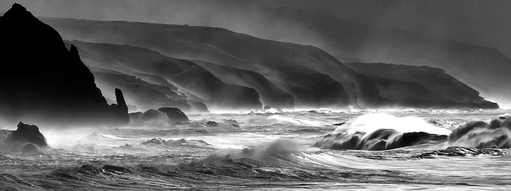...Faszination Westküste Fuerteventura...05...