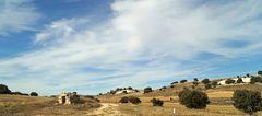 Faszinierende Landschaft im Norden Spaniens