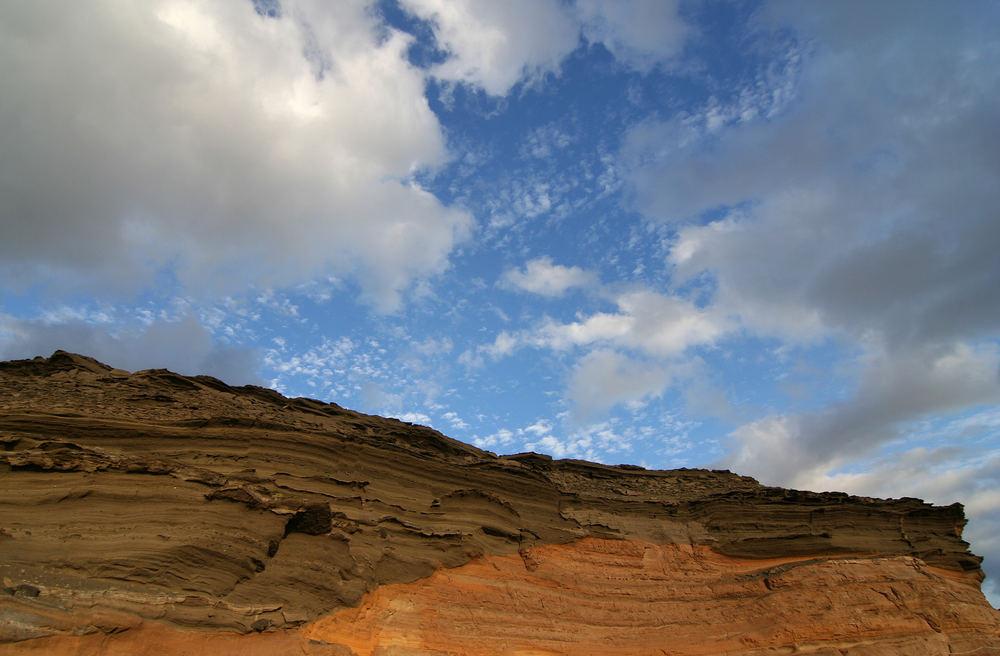 Faszinierendes Lanzarote 3