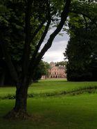 Favoriten -Schloss