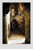 FB 176 Duffus Castle # 07