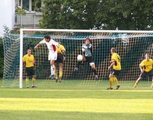 FC-Erftstadt