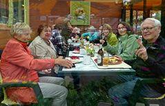 FC-ler ,die im Glashaus saßen! ;-)
